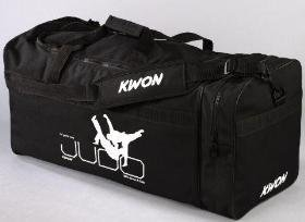 KWON  Tasche Large Judo