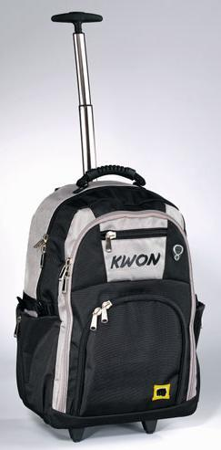 KWON   Rollbag Traveller