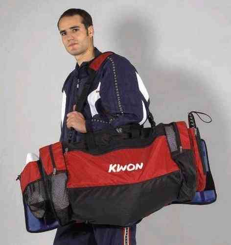 KWON TKD-Tasche EVOLUTION
